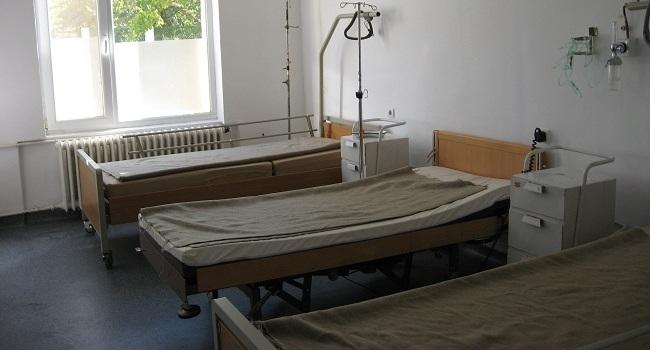 spital_bailesti_ATI