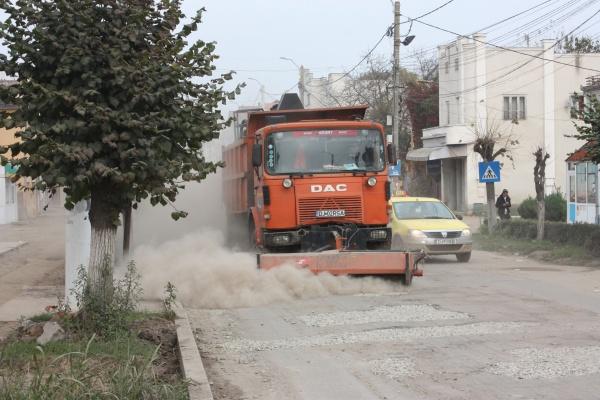 bailesti-modernizare-2104