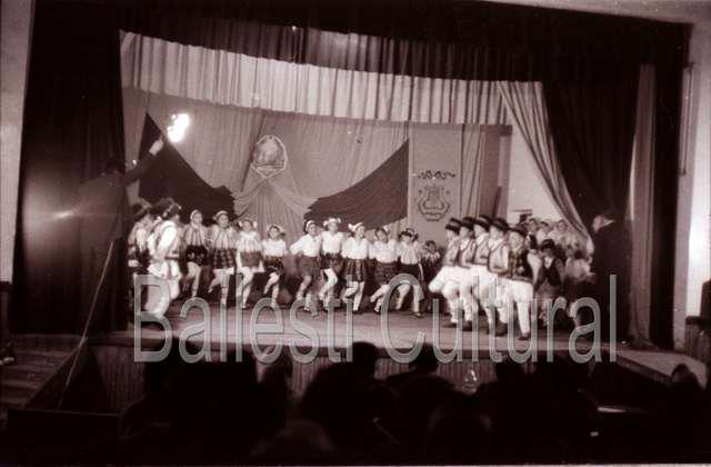 clubul-sindicatelor-1975-a