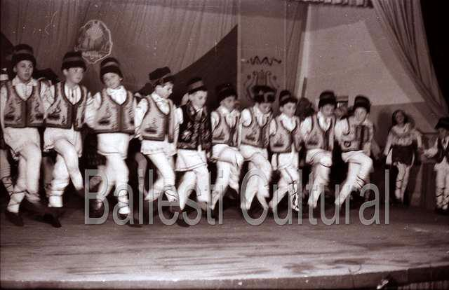 clubul-sindicatelor-1975-b