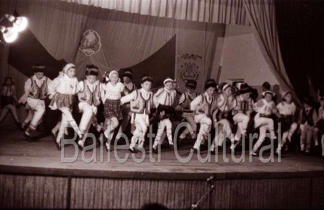 clubul-sindicatelor-1975-c