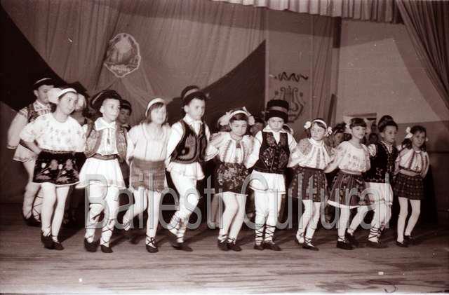 clubul-sindicatelor-1975-d