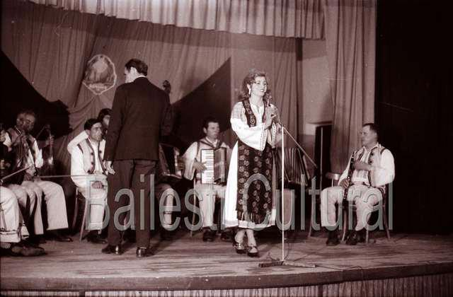 clubul-sindicatelor-1975-e