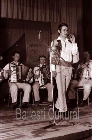 clubul-sindicatelor-1975-f