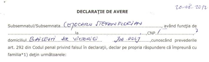 cojocaru-florin