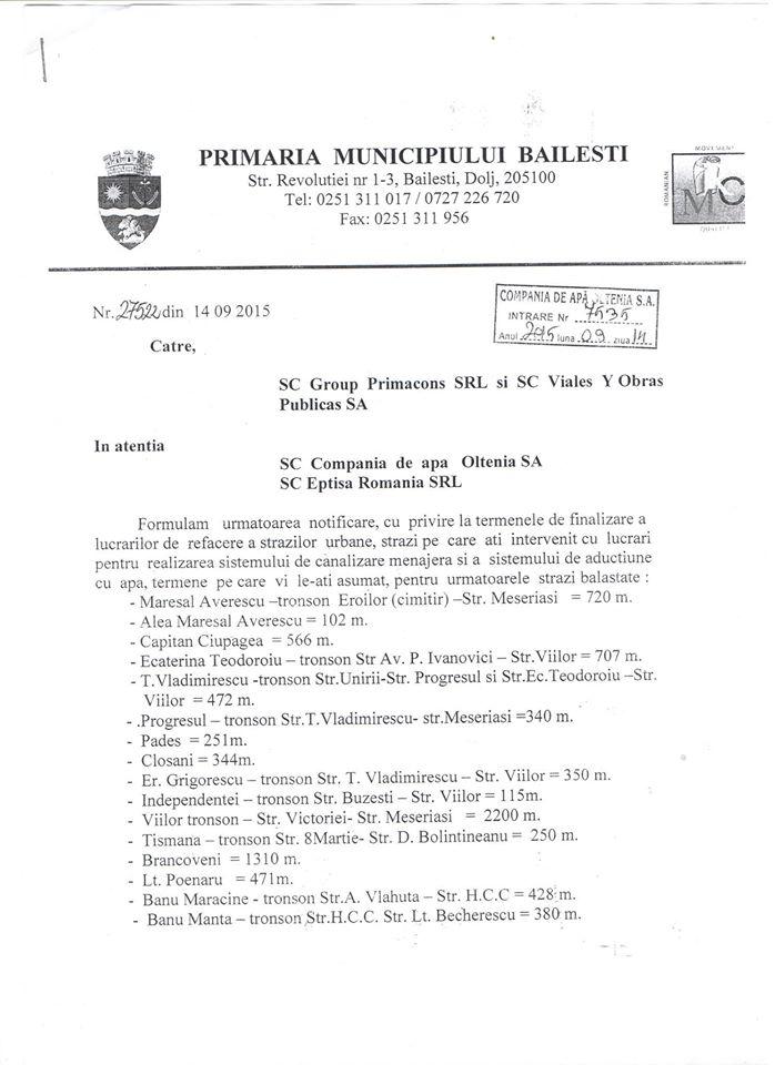 somatie-bailesti-primarie