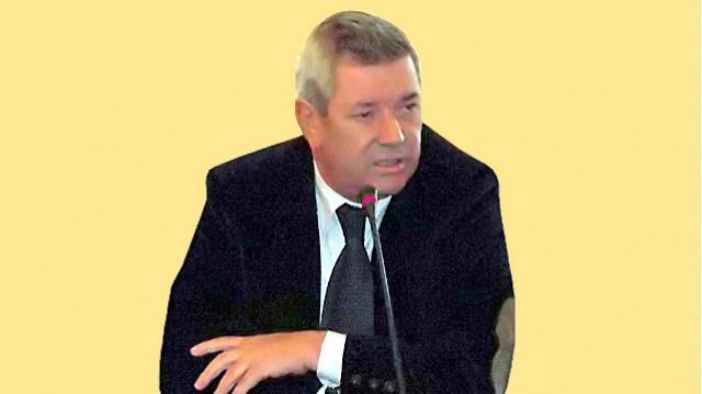 Andrei Butaru