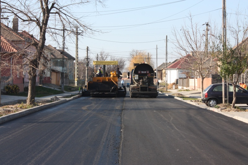 bailesti-asfaltare