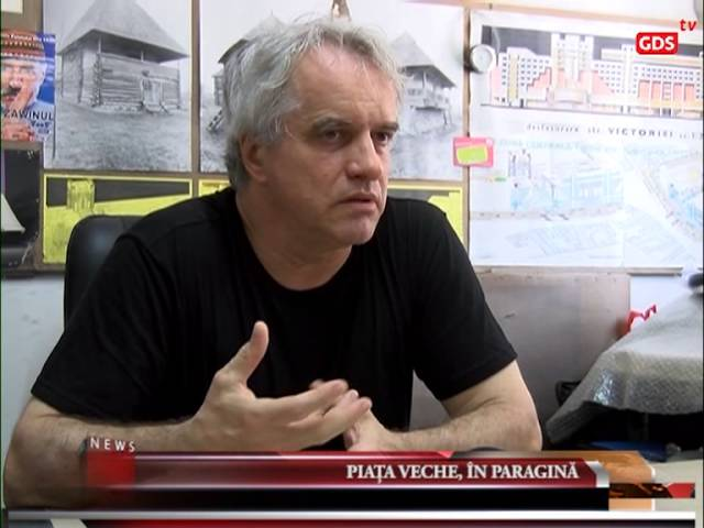 Ștefan Vancea