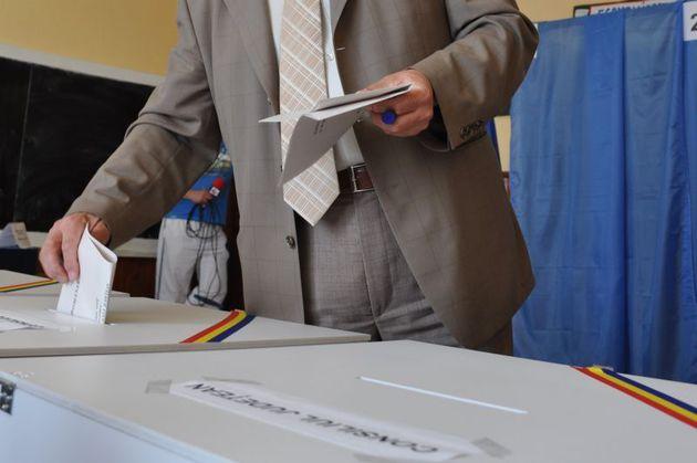 alegeri primari bailesti