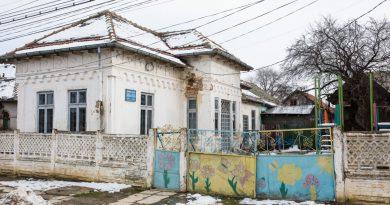 Licitații pentru construirea a două grădinițe în Băilești