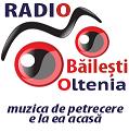 Radio Băilești Oltenia